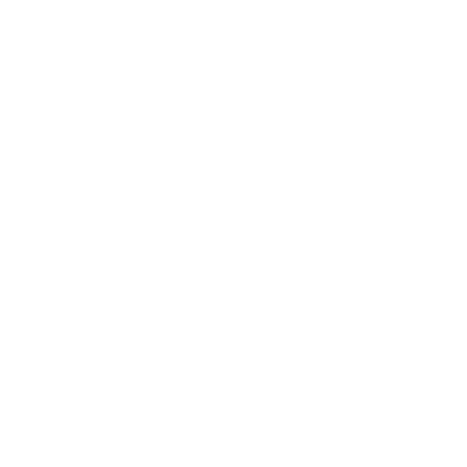 005-network