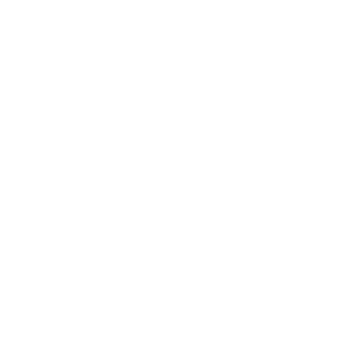 006-businessman-discussing-a-business-report