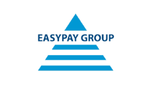 klant-easypay-group