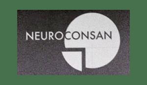 klant-neuroconsan