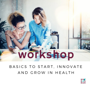 aankondiging-workshop-basics-to-start-innovate-and-grow
