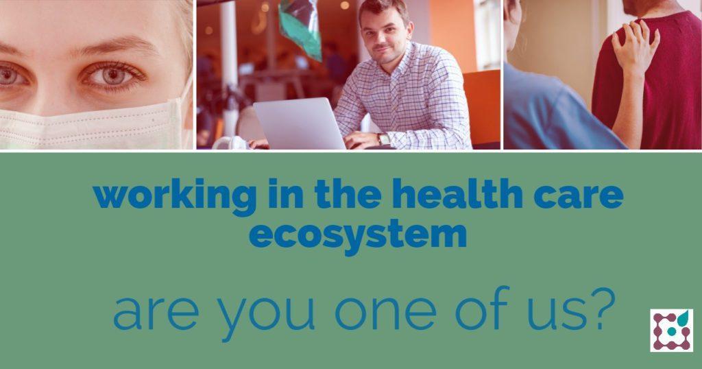 working healthbusiness