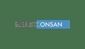 Neuroconsan
