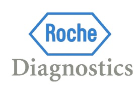 client-roche-diagnostics-2