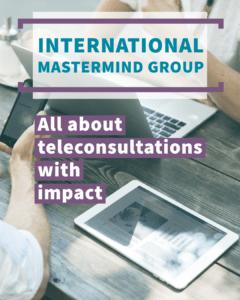 Int mastermind group dashplus