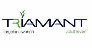 logo-triamant