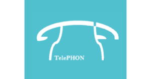 telephon.digital-logo